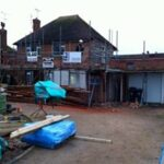 Building Services Saltdean