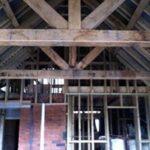 Loft Conversion Saltdean
