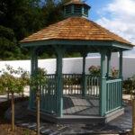 garden Services Saltdean