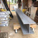 Structural Works Saltdean