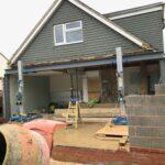 House Extension Saltdean