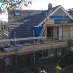 House Extensions Saltdean
