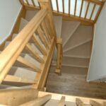 Bespoke Staircase Saltdean
